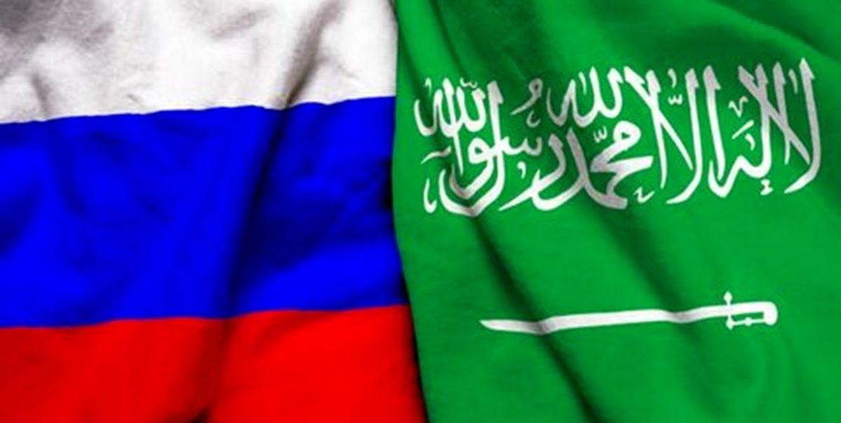 اختلاف عربستان و روسیه در آستانه نشست اوپک پلاس