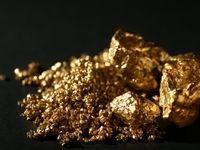 افزایش قیمت طلا در میان آشفتگی بازارهای مالی/ تلاش فلزات گرانبها برای دستیابی به ثبات