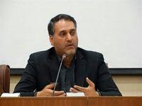 تعیین تکلیف قیمت خودرو در جلسه کمیسیون صنایع مجلس