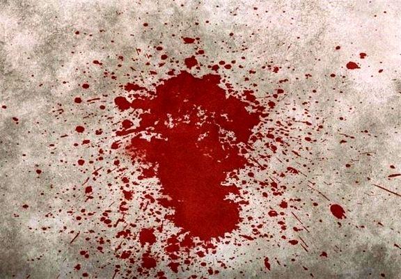 کشف جسد سلاخی شده عروس و داماد در اتاق حجله