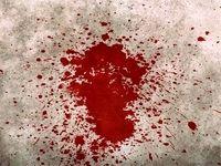 قتل پدر به دلیل اختلافات ناشی از بیکاری