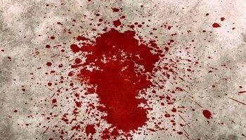 قتل دلخراش دختر 2ساله در آغوش مادر