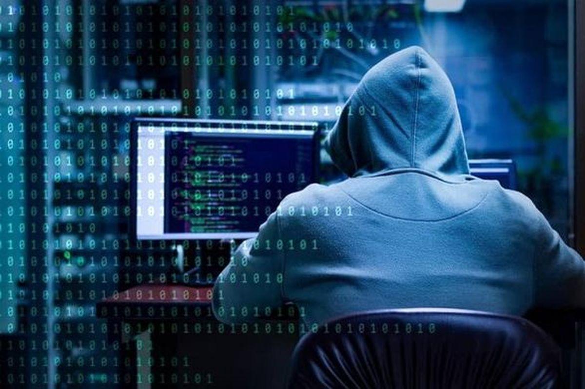 باج ۴۰میلیون دلاری غول بیمه آمریکایی به هکرها