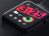 سیستم عامل جدید اپل به سلامت کاربر میاندیشد/ بررسی نسخه پنجم WatchOS