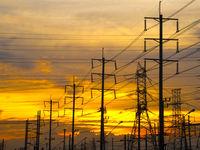 ایران هجدهمین مصرف کننده برق دنیا