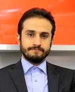 الحسینی: استانهای سرد سیر برق بیشتری مصرف کردهاند/ عدم تصمیم گیری برای ارزهای دیجیتال فرصتها را گرفت