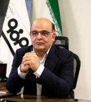 فولاد مبارکه تجسم مقاومت اقتصادی جمهوری اسلامی