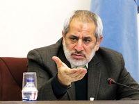 ضرورت برخورد با عرضه کالا به قیمتهای مختلف/ راهبردهای دادستانی تهران در مقابله با گرانفروشی
