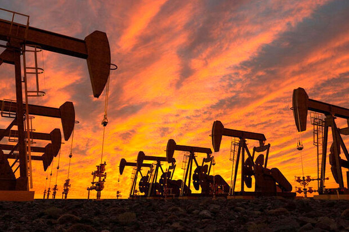 نگاهها به اوپک و بازنگری در تولید نفت