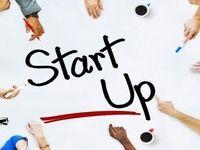 دولت در سود و زیان پروژههای استارتاپی شریک میشود/ به رسمیت شناختن نهادهای مالی فعال بازار سرمایه در حوزه فناوری
