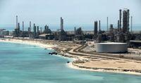 کاهش تولید نفت عربستان سعودی به منظور تقویت بازار/ طلای سیاه شاهد کسری خواهد بود؟