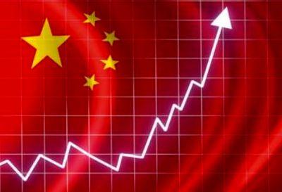 چین برنده توافق اخیر اوپک است