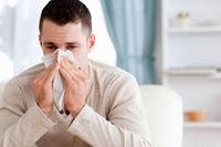 ۲۵فوتی آنفلوآنزا در هفته گذشته