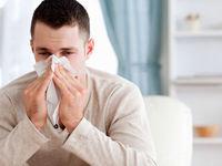 آنفلوآنزا و علائم اولیه آن در کودکان و بزرگسالان
