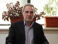 قیمت برق ایران، ارزانتر از ۲۰۰ کشور دنیا