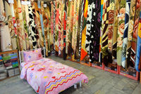 فروش کالای خواب در نمایشگاه بهاره با ۱۰درصد سود/ ۶۰غرفه مختص فروش کالای خواب