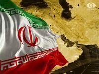 اقتصاد ایران در مسیر سه ساله بهبود