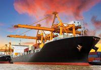 تراز تجاری فروردین مثبت شد/ رشد ۱۵درصدی صادرات غیرنفتی