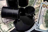 بازار نفت ایران پس از لغو تحریم ها رونق می گیرد؟