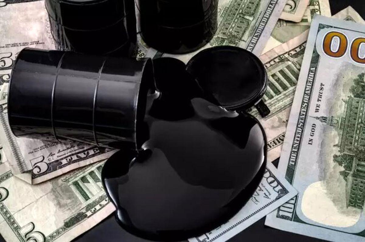 امپراطوریهای نفتی خاورمیانه به سرعت فروخته میشود