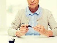 زنان دیابتی مراقب ابتلا به سرطان باشند