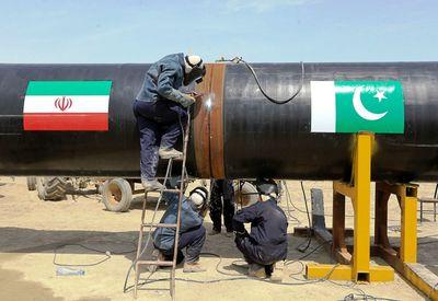 پاکستان، محرومیت خود ساخته از منابع امن انرژی