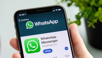 نقص امنیتی در واتساپ کشف شد