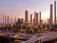 وزارت نفت در خدمت رانتخواران!