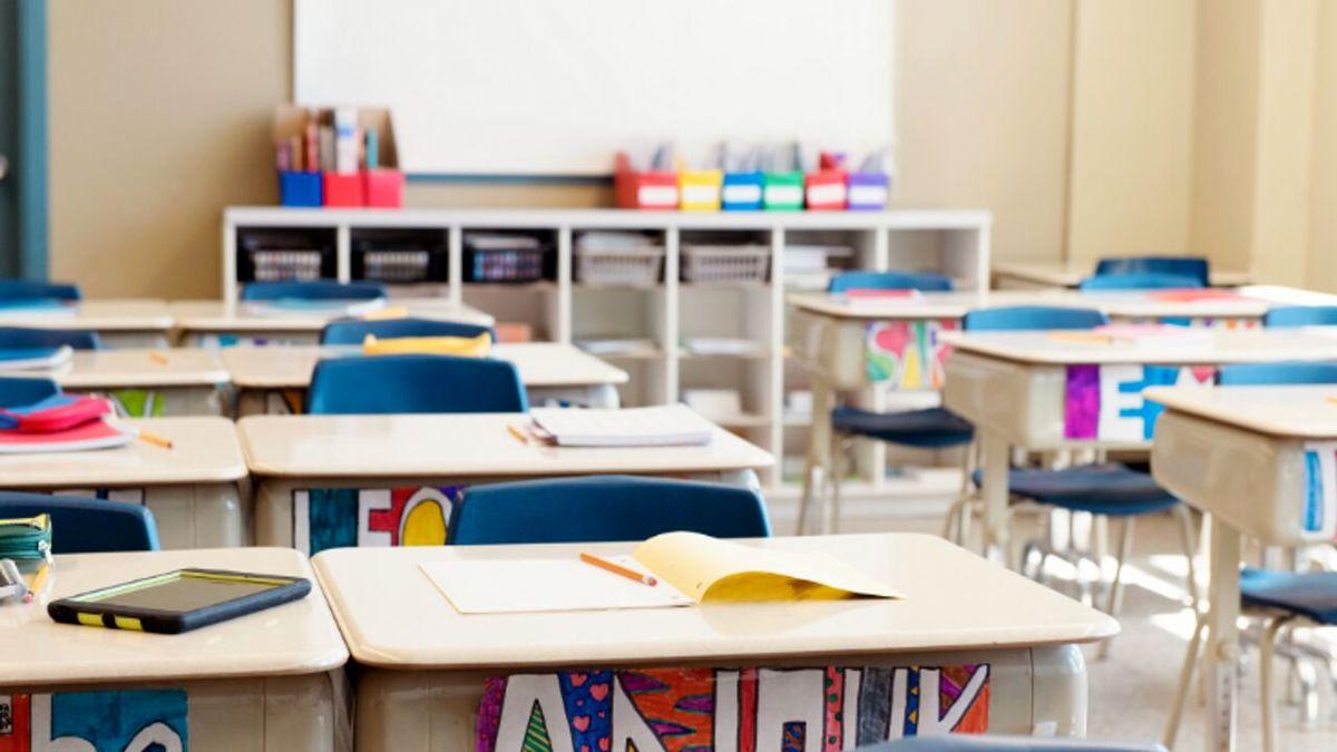 تعیین شهریه مدارس غیردولتی در ستاد تنظیم بازار