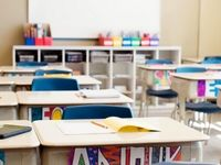 تعطیلی پنجشنبه مدارس لغو شد