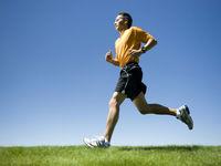 تاثیر پیادهروی و فعالیتهای ورزشی در رشد اقتصادی جهان