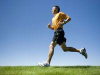 ۱۰ اشتباه شایع  و خطرناک در ورزش