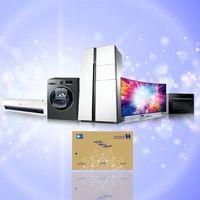 افزایش سقف تسهیلات کارت اعتباری «همیاران سپهر» بانک صادرات