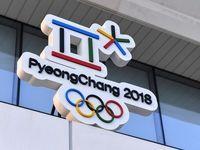 حمله گسترده به المپیک زمستانی/ کره شمالی متهم ردیف اول