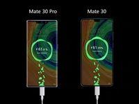 رابط کاربری EMUI عمر باتری را افزایش میدهد