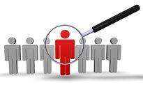 کاهش ۳۰درصدی درآمد با استخدام یک فرد نامناسب/ موفقیت ۱۹درصدی مدیران در انتخاب نیروی مناسب