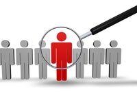 زمان ثبتنام آزمون استخدام بخش خصوصی تمدید شد
