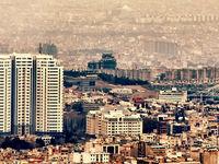 رشد ۶۳درصدی  قیمت مسکن/ بیشترین قیمت مسکن به بیش از 12میلیون تومان رسید