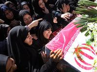 تصاویر منتخب آسوشیتدپرس از خاورمیانه +فیلم