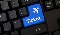 فهرست دفاتر مجاز فروش بلیت پروازهای اربعین