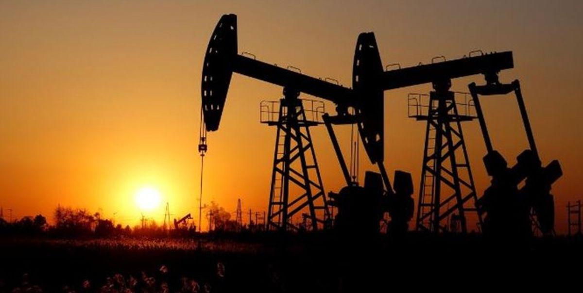 آخرین تیر تولیدکنندگان برای رسیدن به هدف نفت 40دلاری/ باز هم مولفههای سمت عرضه فعال می شوند