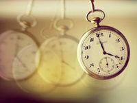 2 دقیقه برای دیگران وقت میگذاریم و 11ساعت برای خودمان!