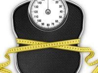 درمان چاقی با کشف یک پروتئین جدید