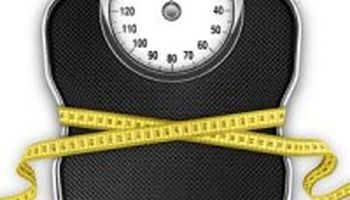 چربیهایی که از چاقی جلوگیری میکند!