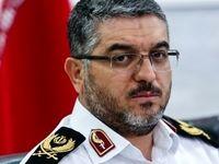 چرا آزادراه تهران ـ شمال مسدود شد؟