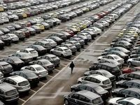 ماجرای 1میلیارد دلاری که به خودروسازان رسید