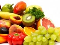 میوههای لوکس با قیمتهای لوکستر!