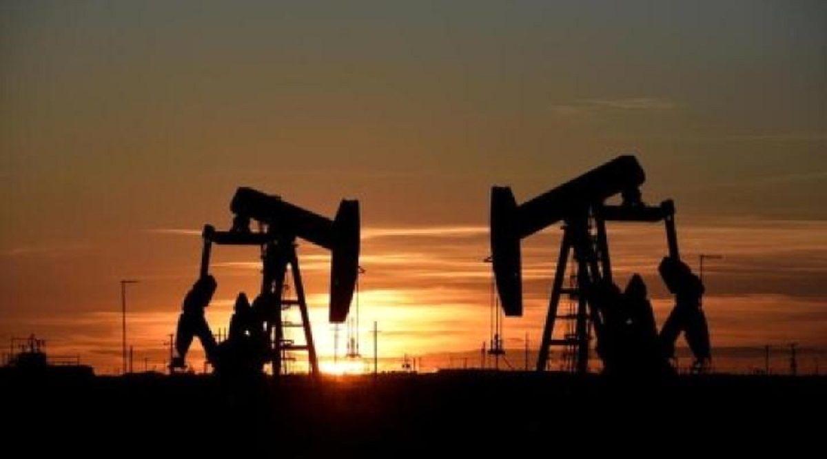 ادامه ضرر بازار نفت به دلیل وضعیت نامساعد هند / راهاندازی مجدد خط لوله آمریکا از عوامل افت بازار
