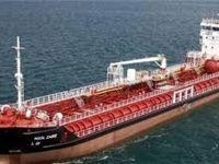 صادرات نفت به هند دو برابر میشود