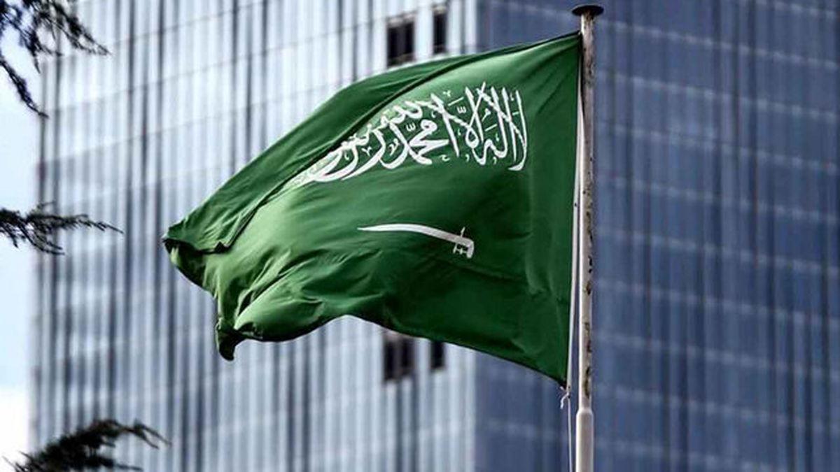 ناکامی عربستان در کاهش تورم